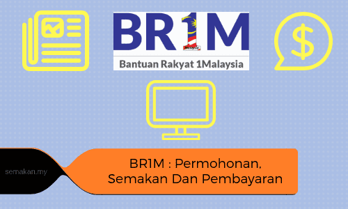 br1m 2020