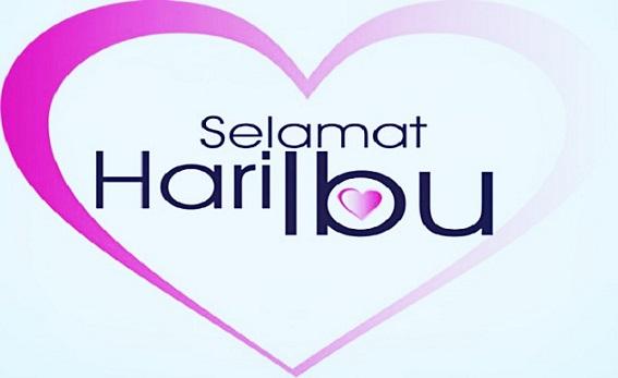 Tarikh Hari Ibu 2020 di malaysia
